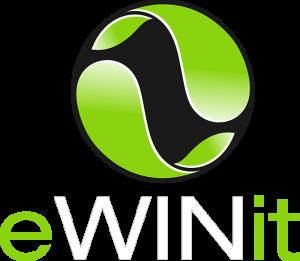eWINit Wrocław